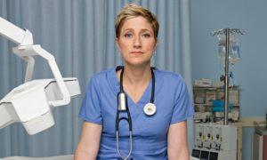 Nurse-Jackie-009
