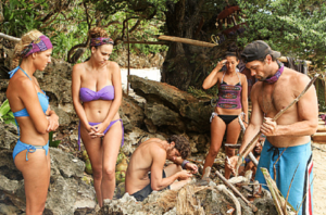 survivor-cagayan-recap-and-results-episode-2-cops-r-us
