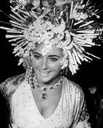 The Glamour of Italian Fashion London_4-14