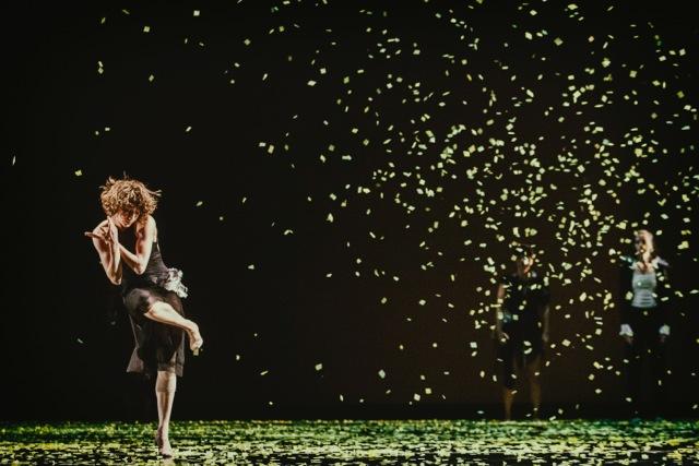 ODC Dance, Program Two