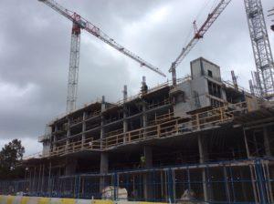 sxsw construction 2
