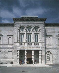 National Gallery of Ireland – Dublin
