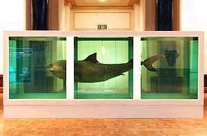 Galleon & Other Stories – The Saatchi Gallery