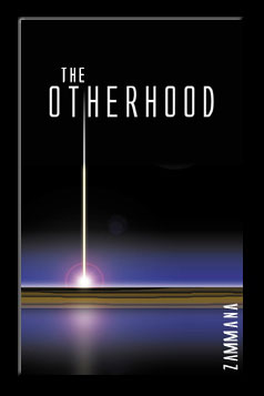 The Otherhood – Lytchcov Zammana