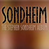 The Stephen Sondheim Album