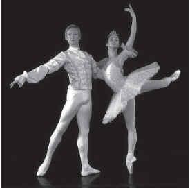 Kirov Ballet – The Sleeping Beauty