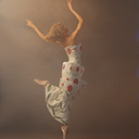 Alonzo King's Lines Ballet – Koto/Splash/The Heart's Natural Inclination