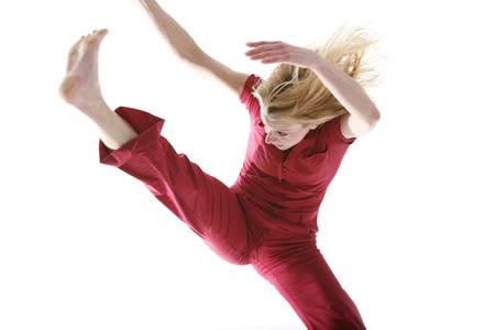 Danceground Keriac, SF: Dance Review, culturevulture.net – review
