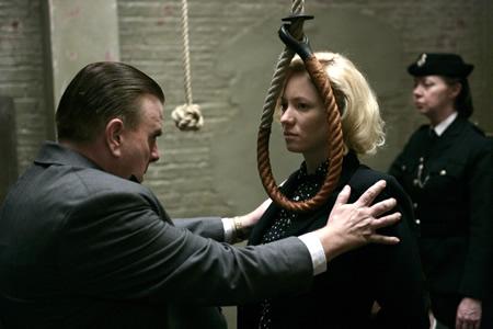 Pierrepoint- The Last Hangman (2005)