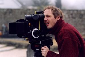 Arnaud Desplechin:  culturevulture.net -interview of director A Christmas Tale