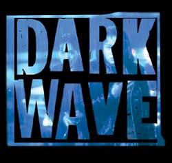 Dark Wave – a festival of horror, fantasy and cult cinema