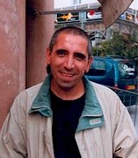 The Films of Mohsen Makhmalbaf
