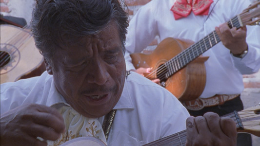 Romantico (2005)