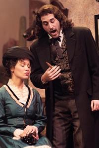 Don Pasquale, Philadelphia- Opera culturevulture.net – review