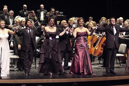 La Fiamma, Academy of Vocal Arts, Philadelphia – Opera culturevulture.net – review