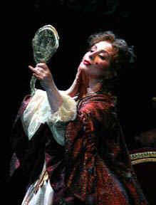 Manon Lescaut – Giacomo Puccini