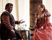 Otello – Giuseppe Verdi
