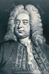 Rinaldo – Handel