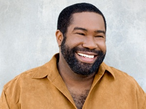 Eric Owens and the Philadelphia Chamber Music Society