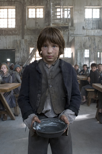 Oliver Twist: PBS Masterpiece Classics: culturevulture.net – Television review