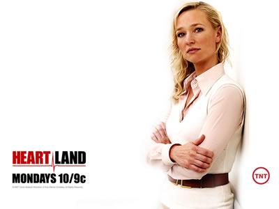 Heartland Review
