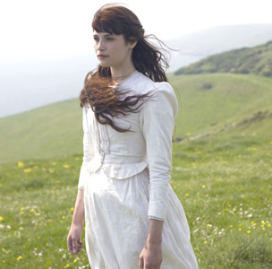 Tess of the D'ubervilles, PBS Masterpiece Classics: culturevulture.net – Television review