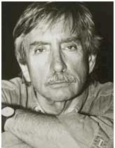 The Goat or Who is Sylvia? – Edward Albee
