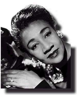 Cookin' at the Cookery: The Music and Times of Alberta Hunter – Marion J. Caffey