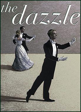 The Dazzle – Richard Greenberg