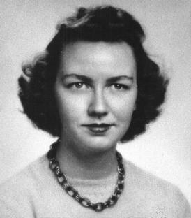 Everything That Rises Must Converge – Flannery O'Connor