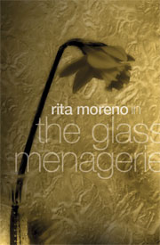 The Glass Menagerie – Tennessee Williams