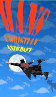 Hans Christian Andersen – Frank Loesser/Sebastian Barry