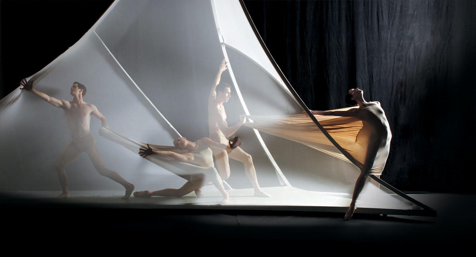 Pennyslvania Ballet