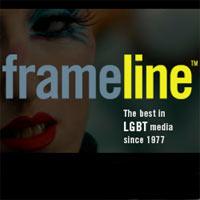 Frameline35