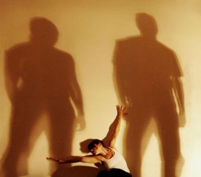 Kunst-Stoff Arts/Fest 2011, SF