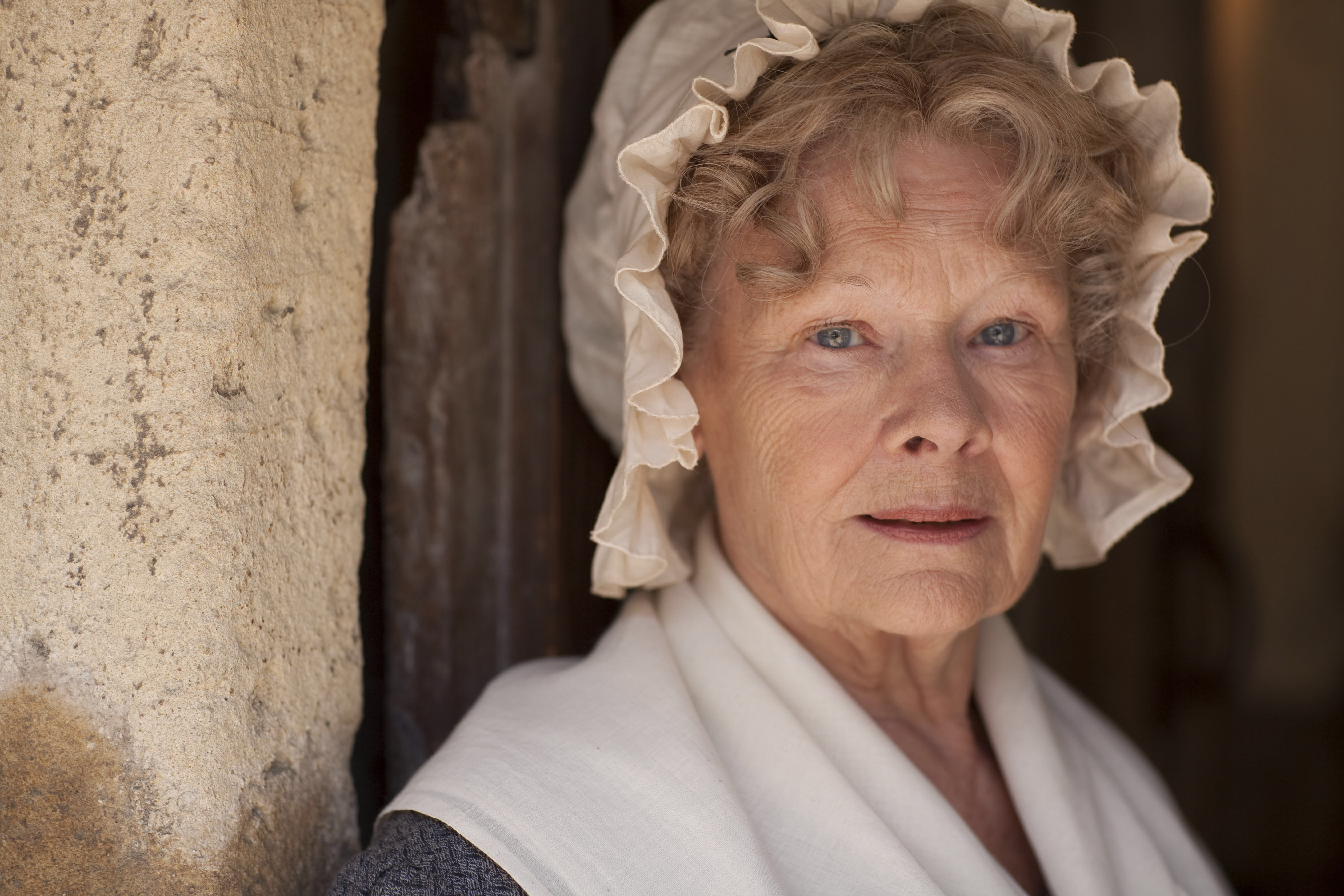 Return to Cranford: A PBS Masterpiece Classic