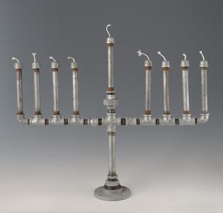 Reinventing Ritual, Jewish Museum, SF