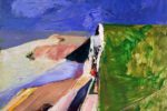 Richard Diebenkorn: The Berkeley Years