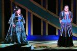 Aida, SF Opera