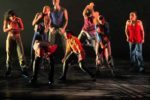 Alvin Ailey American Dance Theater, North American Tour