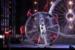 Diavolo Dance Theatre