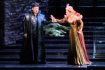 Lucrezia Borgia, SF Opera
