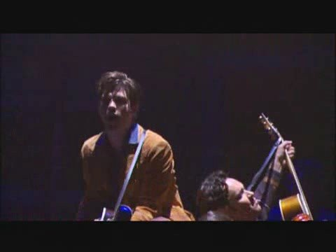 Million Dollar Quartet, Philadelphia (national tour)