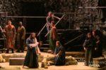 The Gospel of Mary Magdalene, SF Opera