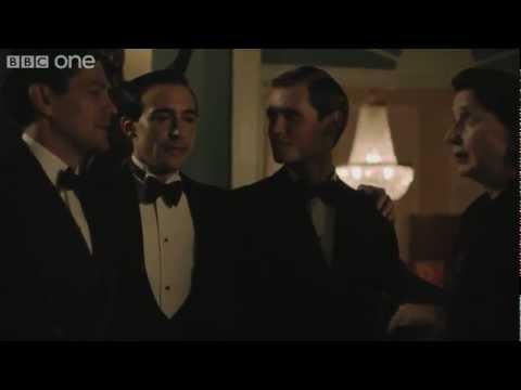 Upstairs, Downstairs (Season 2), PBS