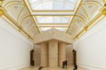 Sensing Spaces, London