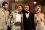 Culturevulture Critics Picks in Film for 2013