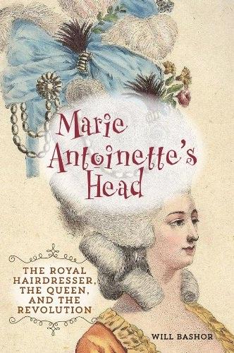marie-antoinettes-head.jpg?w=570