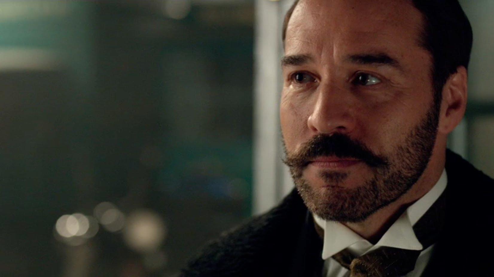 Mr. Selfridge, Season 2, PBS