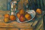 Intimate Impressionism, U.S. Tour